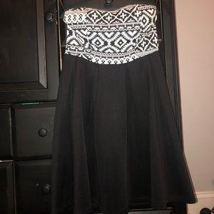 casual/non dressy dress